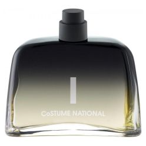 Eau de Parfum Scent - COSTUME NATIONAL