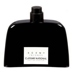 Eau de Parfum Scent Intense - COSTUME NATIONAL