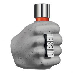 Eau de Toilette Only the Brave Street - Diesel