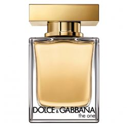 Eau de Toilette The One - DOLCE & GABBANA