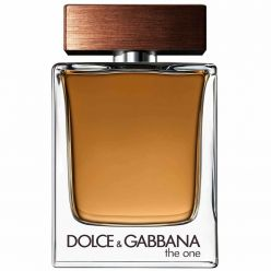 Eau de Toilette The One for Men - DOLCE & GABBANA