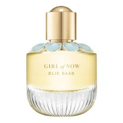 Eau de Parfum Girl of Now - ELIE SAAB