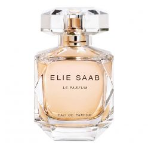 Eau de Parfum Le Parfum - ELIE SAAB