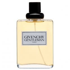 Eau de Toilette Gentleman Original - Givenchy