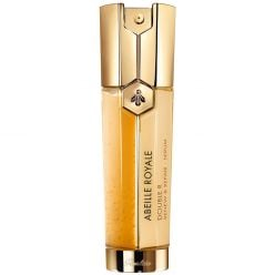 Guerlain - Abeille Royale - Double R Renew & Repair Serum