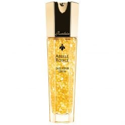 Guerlain - Abeille Royale - Daily Repair Sérum
