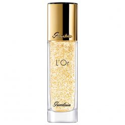 Guerlain - L'Or - Base de maquillage 30 ml