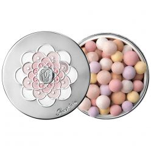 Guerlain - Météorites - Perles de Poudre