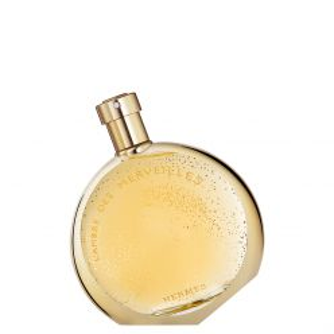 Eau de Parfum L'Ambre des Merveilles - Hermès