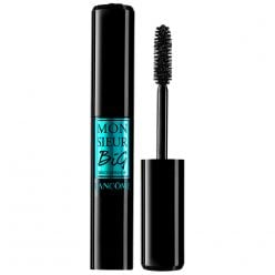 Lancôme - Monsieur Big Mascara Waterproof