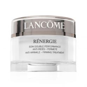 Lancôme - Rénergie Crème - Soin Anti-Rides Fermeté 50 ml