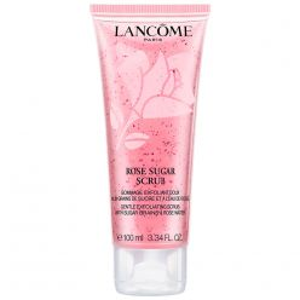 Lancome - Exfoliance confort