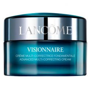 Lancôme - Visionnaire Crème - 50 ml