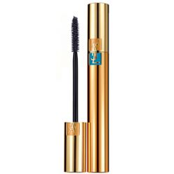 Mascara Volume Effet Faux Cils Waterproof - Yves Saint Laurent