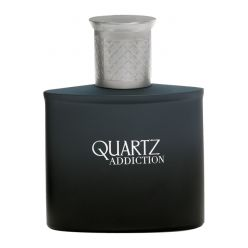 Eau de Parfum Quartz Addiction - MOLYNEUX