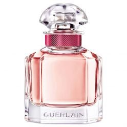 Mon Guerlain Bloom of Rose Eau de Toilette - Femme - GUERLAIN