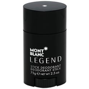 Montblanc - Legend - Déodorant stick 75 g