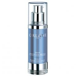 Orlane - Sérum Anti-Fatigue Absolu - Flacon doseur 30 ml