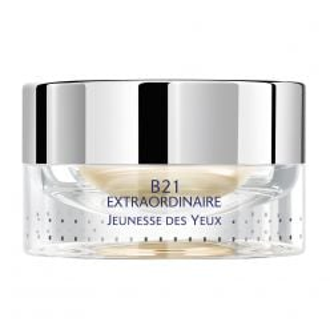 Orlane - B21 Extraordinaire - Jeunesse des Yeux 15 ml