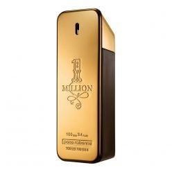 1 Million Eau de Toilette - Paco Rabanne
