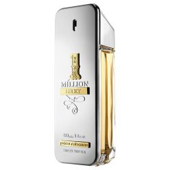 Paco Rabanne - 1 Million Lucky - Eau de Toilette