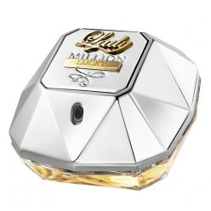 Lady Million Lucky Eau de Parfum - Paco Rabanne