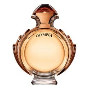 Olympea Intense Eau de Parfum - Paco Rabanne