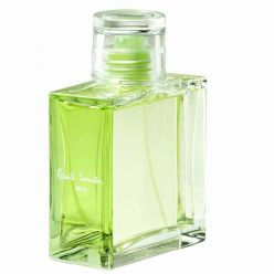 Paul Smith - Paul Smith Men - Eau de Toilette