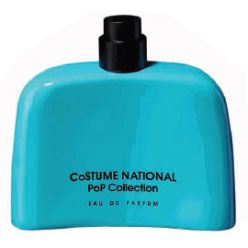 Eau de Parfum PoP Collection - COSTUME NATIONAL