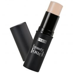 Fond de teint Stick Beauty Touch - PUPA