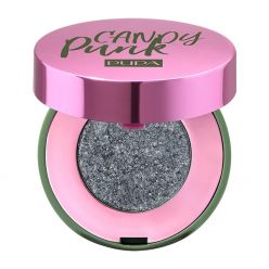 Candy Punk Eyeshadow - PUPA