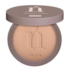 Natural Side Bronzing Powder - Pupa