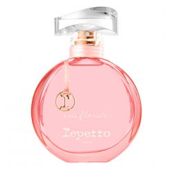 Eau de Toilette Repetto Eau Florale - REPETTO