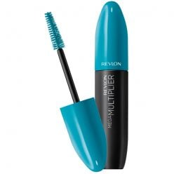 Revlon - Mascara Mega Multiplier