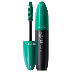 Revlon - Mascara Super Length