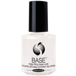 Seche - Seche Base - Base Coat 14 ml