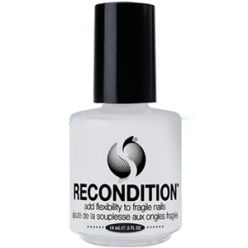 Seche - Recondition - 14 ml