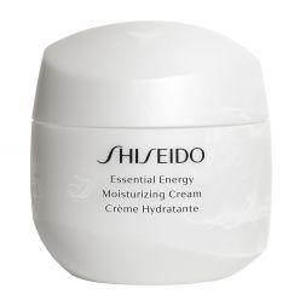 Shiseido - Essential Energy - Crème Hydratante - 50 ml