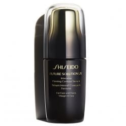 Shiseido - Future Solution Lx - Sérum Intensif Contours Fermeté 50 ml