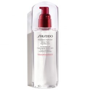 Shiseido - Lotion Soin Equilibrante - 150 ml