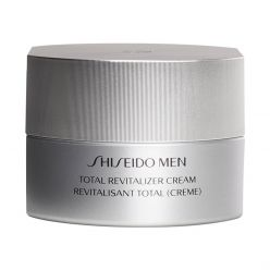 Revitalisant Total - Shiseido Men