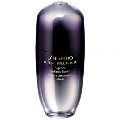 Shiseido - Future Solution Lx - Sérum Luminosité Intense 30 ml