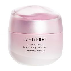 Shiseido - White Lucent - Crème Gelée Éclat 50 ml