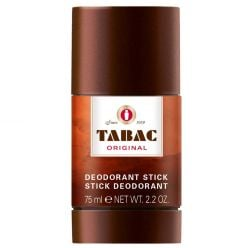 Tabac - Tabac Original - Déodorant Stick 75 ml