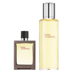 Hermès - Terre d'Hermès 121 Gr - Eau de Toilette