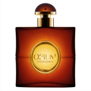 Eau de Toilette Opium - YVES SAINT LAURENT