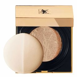 Yves Saint Laurent - Touche Eclat Le Cushion