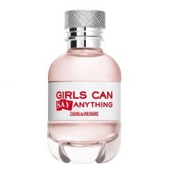 Eau de parfum Girls Can Say Anything - ZADIG & VOLTAIRE
