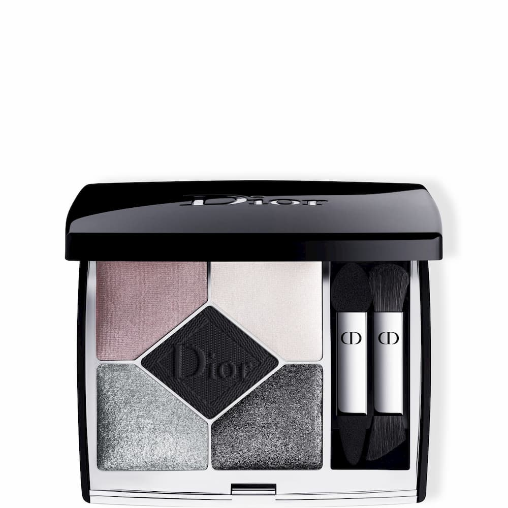 Dior 5 Couleurs Couture - Palette de fards à paupières