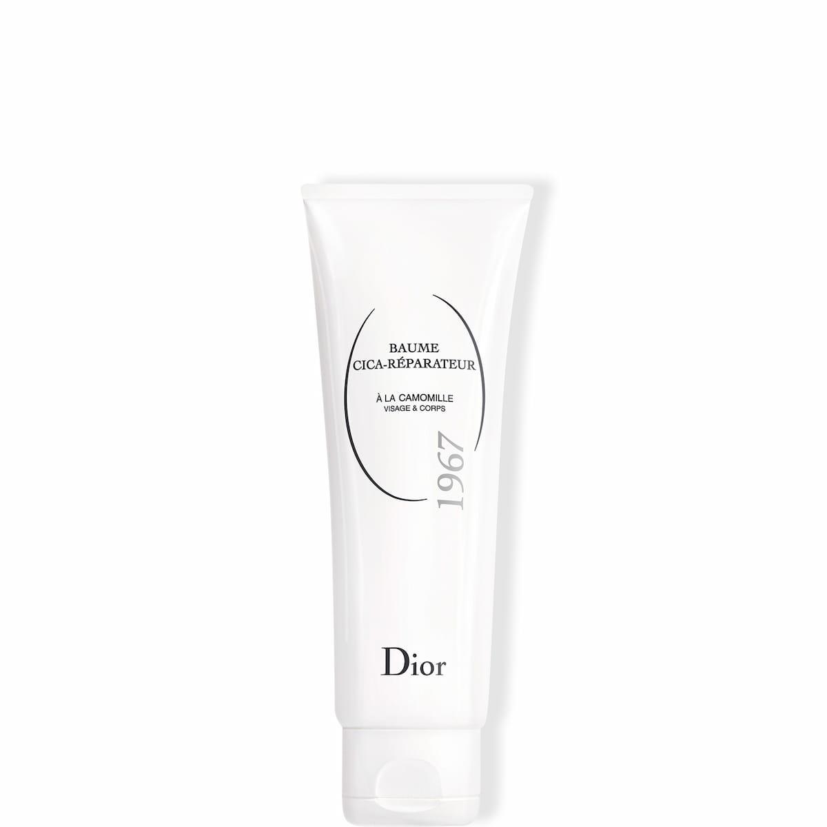Dior - Baume Cica-Réparateur revitalisant à la camomille - Visage & corps